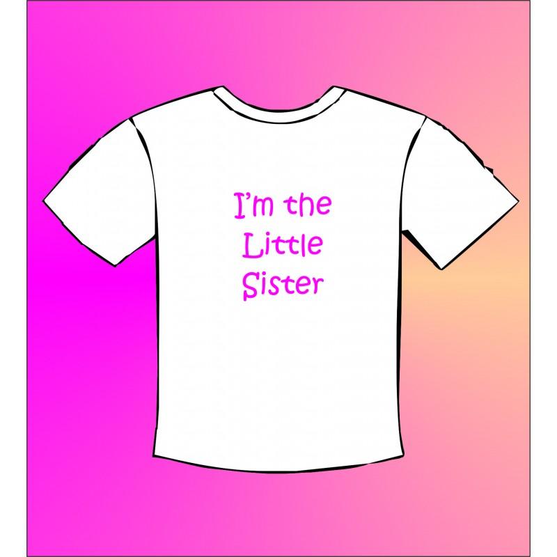 7bf347cb Baby t-shirt